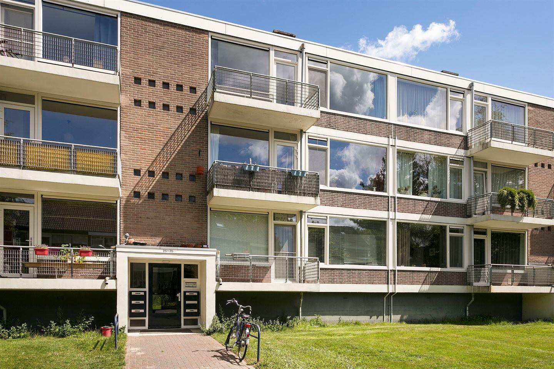 Bekijk foto 1 van Hugo de Vriesweg 29