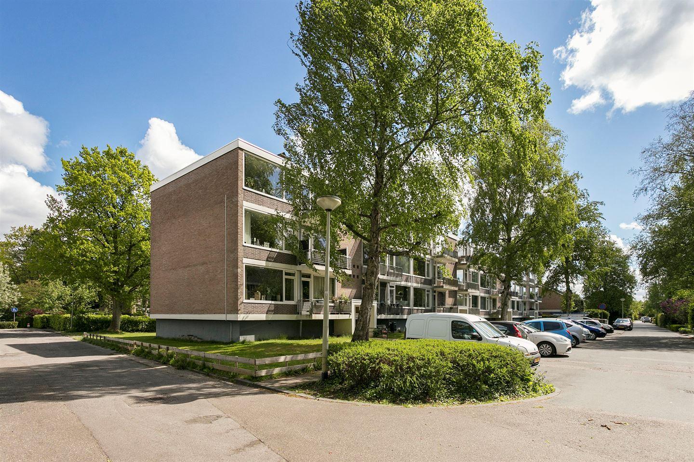 Bekijk foto 7 van Hugo de Vriesweg 29