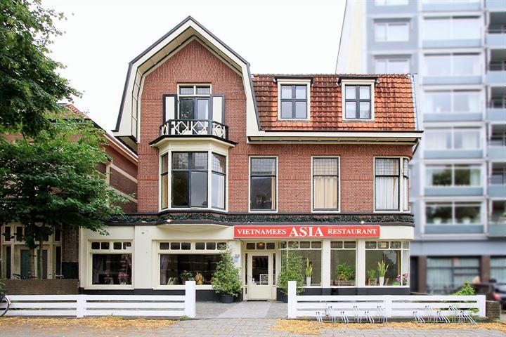Loolaan 25 A, Apeldoorn