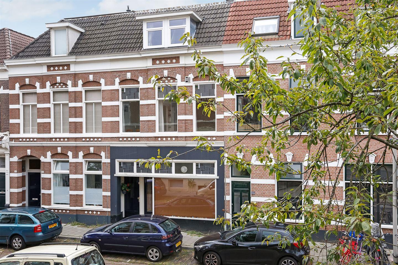 Bekijk foto 1 van Sloetstraat 197