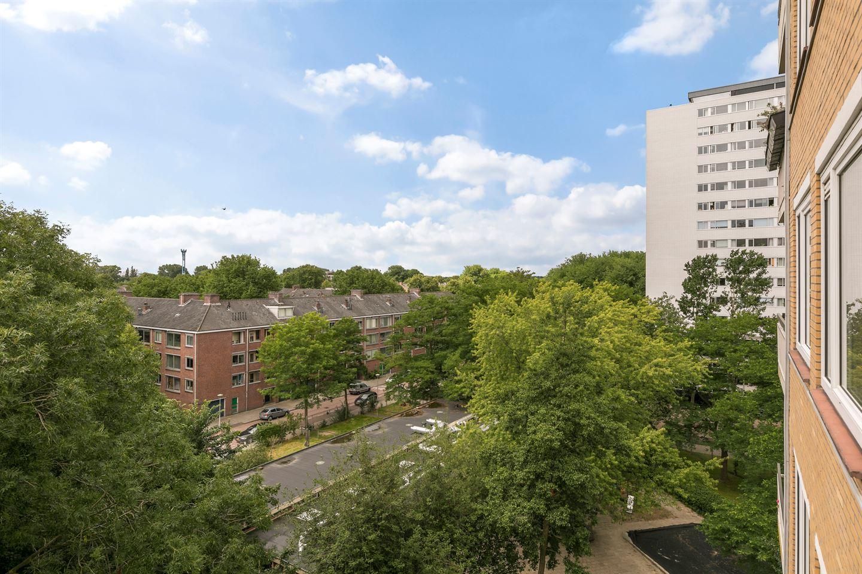 Bekijk foto 2 van Van Nijenrodeweg 421