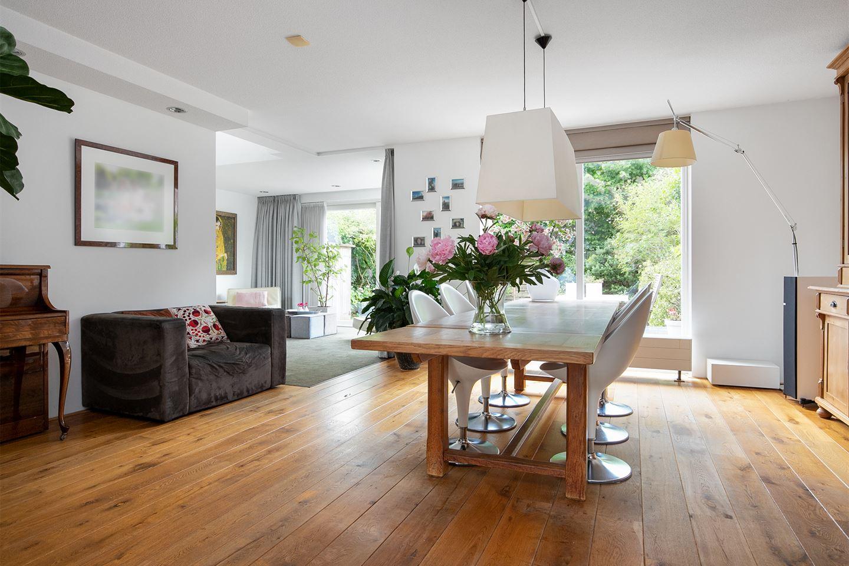 Bekijk foto 3 van Theo van Doesburgstraat 13