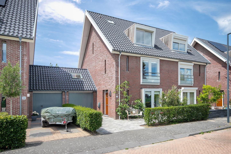Bekijk foto 6 van Theo van Doesburgstraat 13