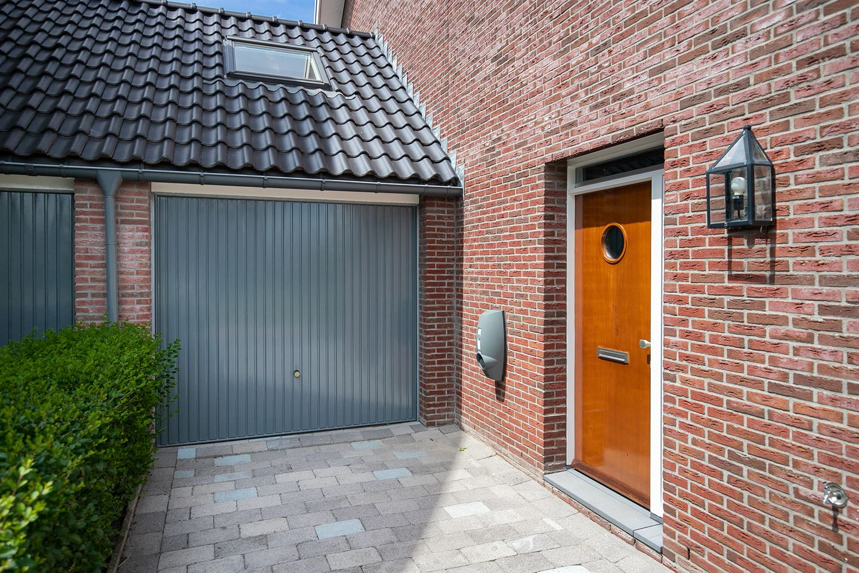 Bekijk foto 7 van Theo van Doesburgstraat 13