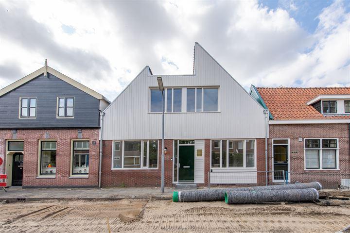 Herengracht 41