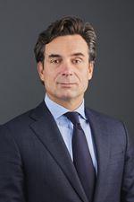 Maarten Tieleman (Vastgoedadviseur)