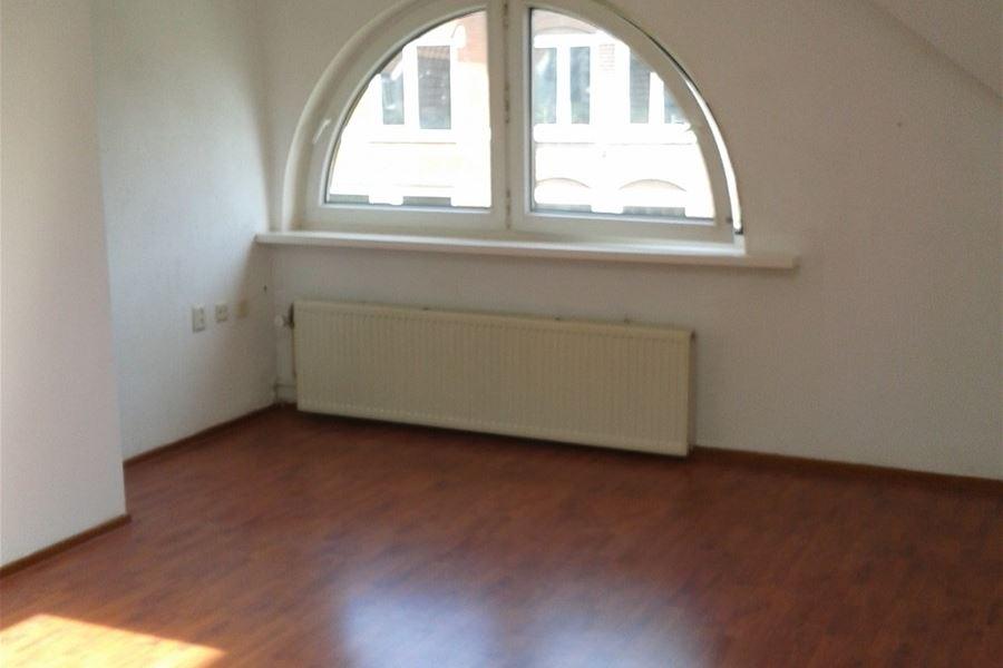Bekijk foto 3 van Tempeliersstraat 28 B