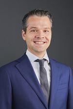 Jordy Verhoeven (Vastgoedadviseur)