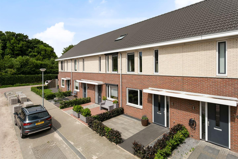 Bekijk foto 2 van Hogekamp 13