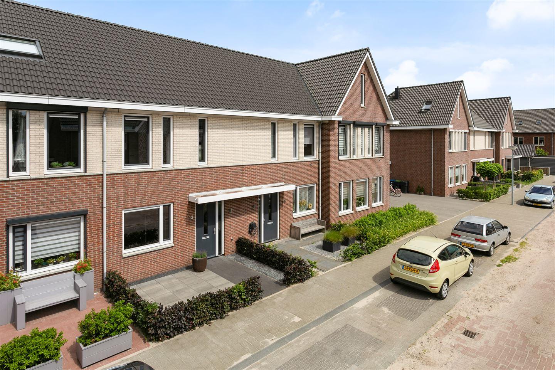 Bekijk foto 3 van Hogekamp 13