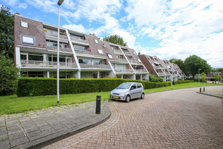 Bekijk foto 1 van Schachtstraat 87