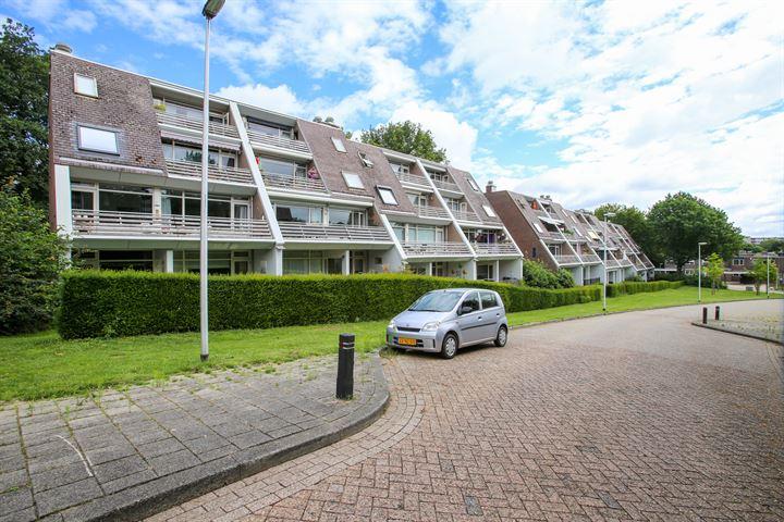 Schachtstraat 87