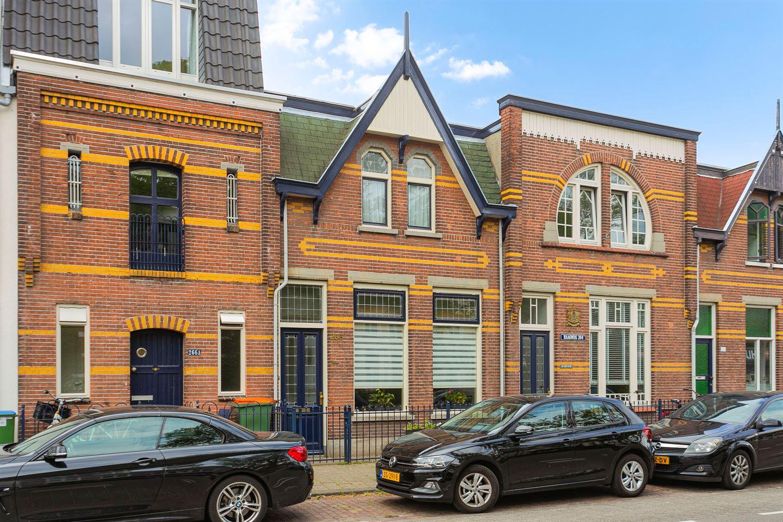 Bekijk foto 1 van Haagweg 266