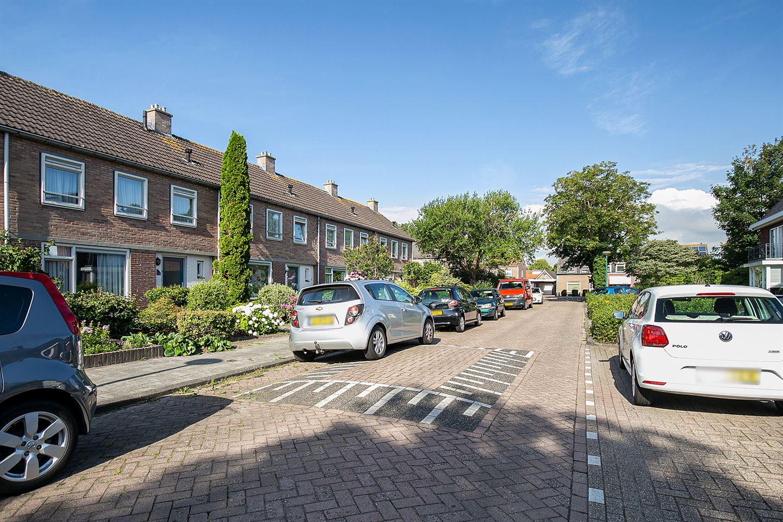 Bekijk foto 3 van Langendijkstraat 28
