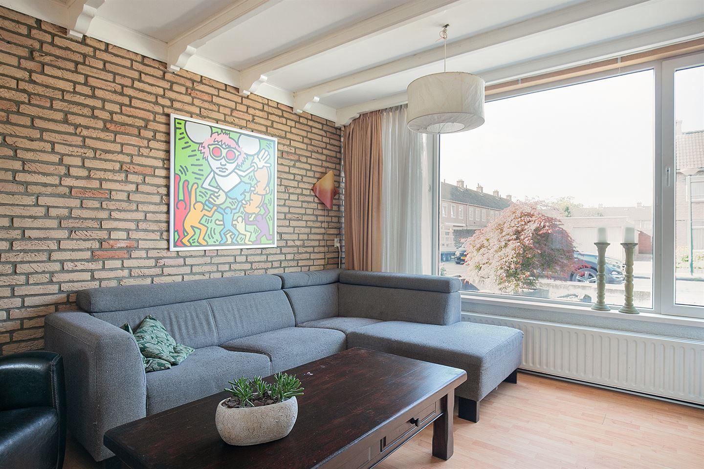 Bekijk foto 5 van Langendijkstraat 28