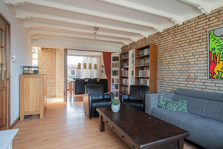 Bekijk foto 6 van Langendijkstraat 28