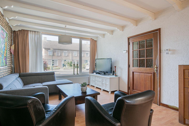 Bekijk foto 4 van Langendijkstraat 28