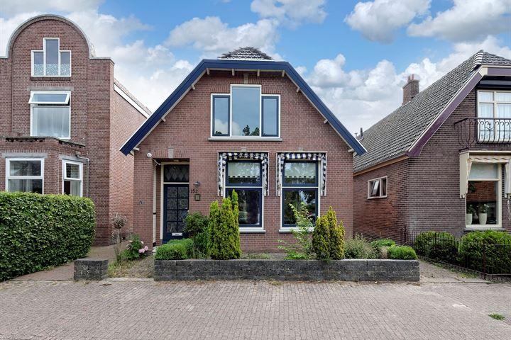 Dorpsstraat 152