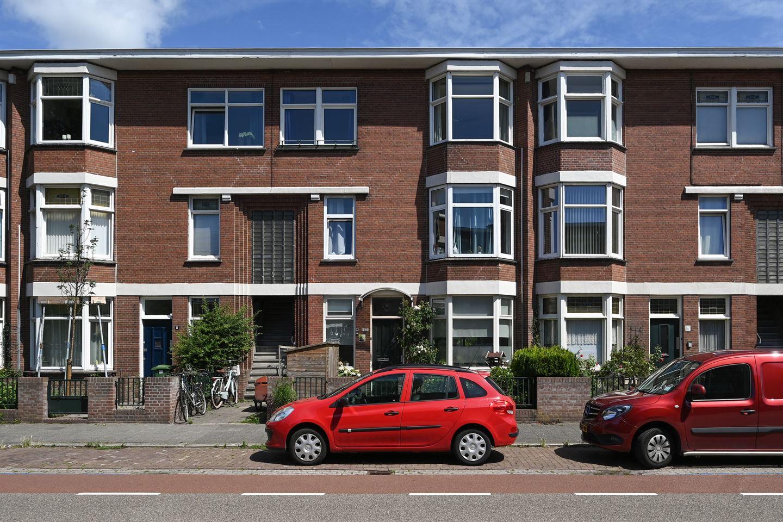 View photo 1 of van Arembergelaan 61