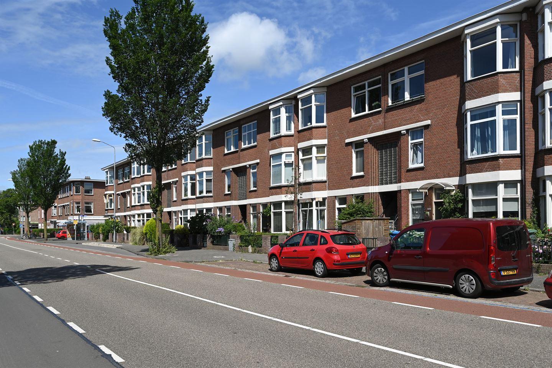 View photo 2 of van Arembergelaan 61