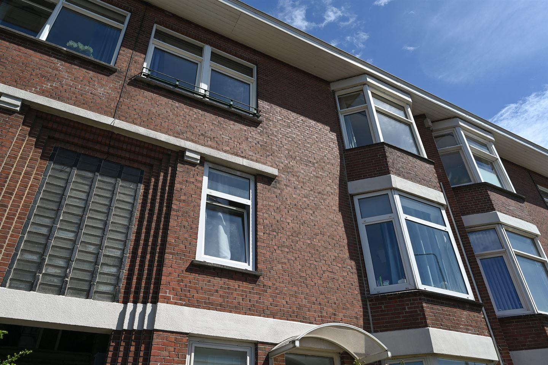 View photo 3 of van Arembergelaan 61