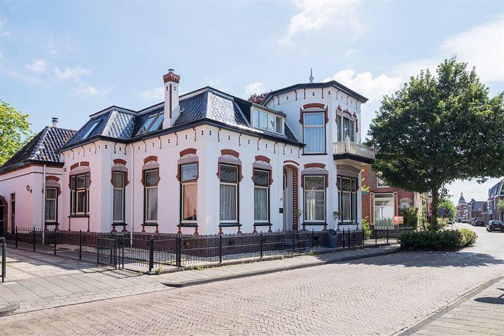 Hoofdstraat-West 76