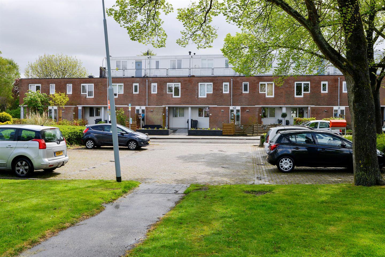 Bekijk foto 1 van Goudriaanstraat 9