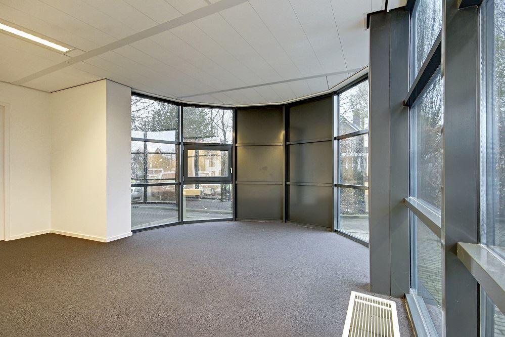 Bekijk foto 3 van Steenweg 17 B.