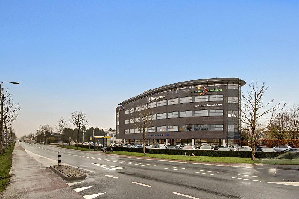 Bekijk foto 1 van Steenweg 17 B.