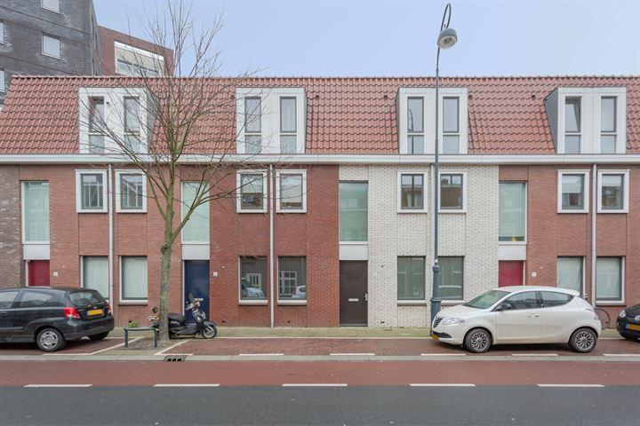 Teding van Berkhoutstraat 17
