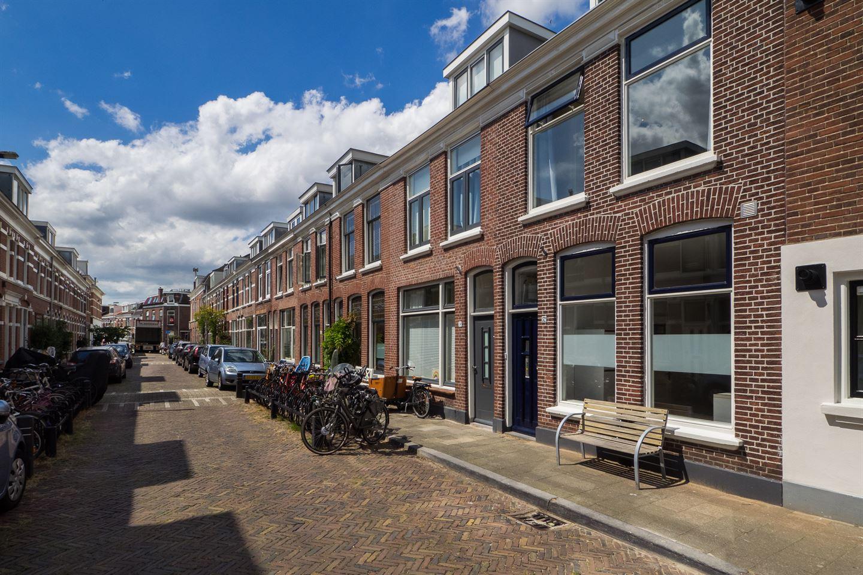 Bekijk foto 2 van Klaverstraat 52