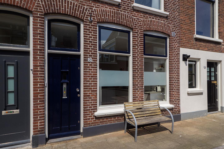 Bekijk foto 3 van Klaverstraat 52