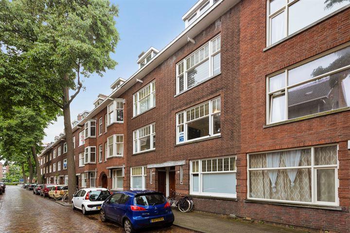 Dr. de Visserstraat 34 A1