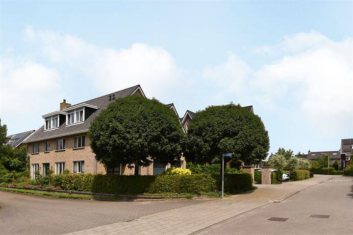 Tedingerbroekweg 34