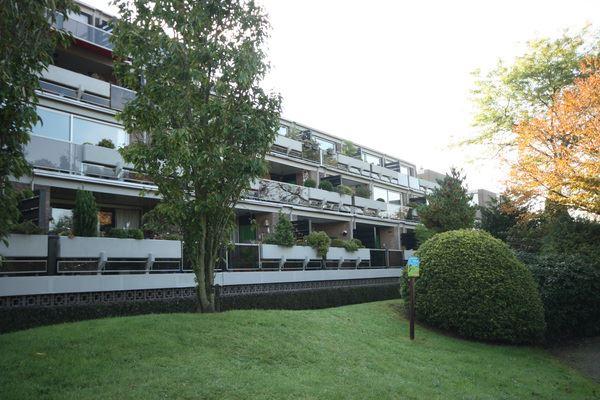 Bekijk foto 1 van Vredenburg 29