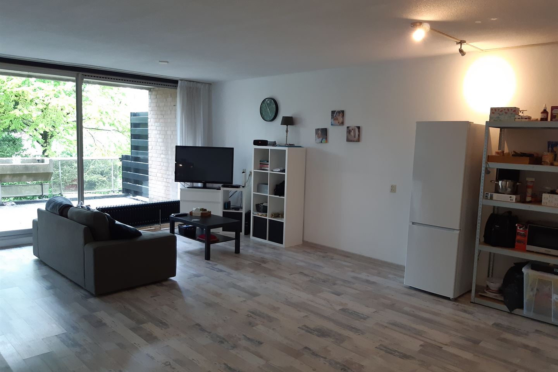 Bekijk foto 3 van Vredenburg 29