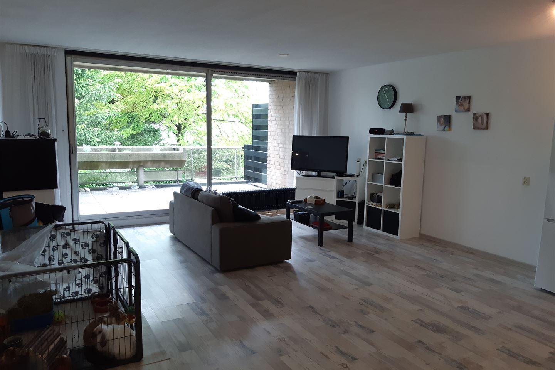 Bekijk foto 4 van Vredenburg 29