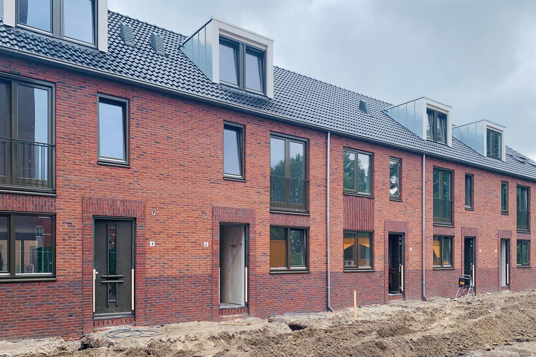 Bekijk foto 1 van Vennenkwartier bouwnummer 10
