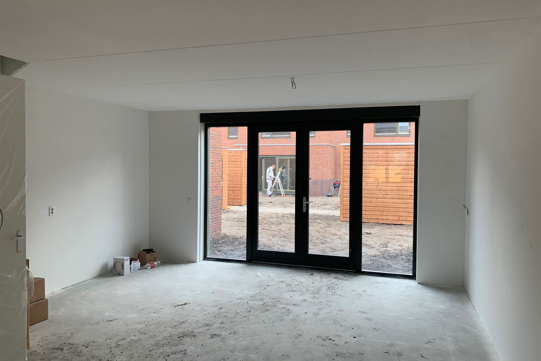 Bekijk foto 2 van Vennenkwartier bouwnummer 10