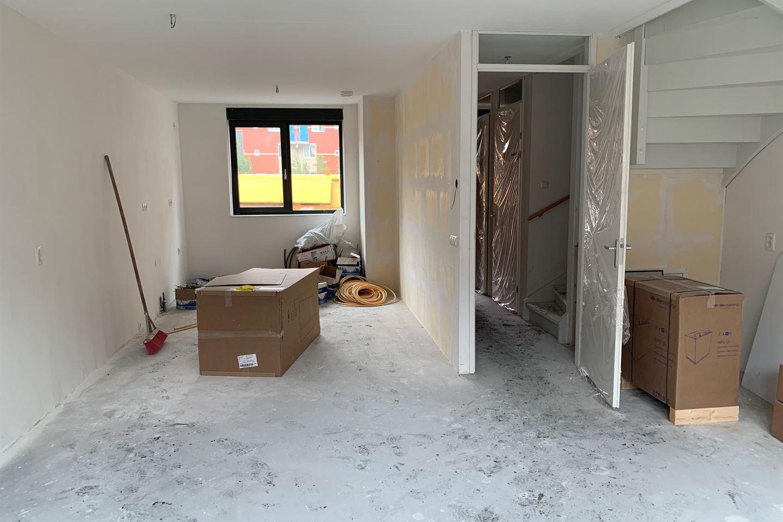Bekijk foto 4 van Vennenkwartier bouwnummer 10