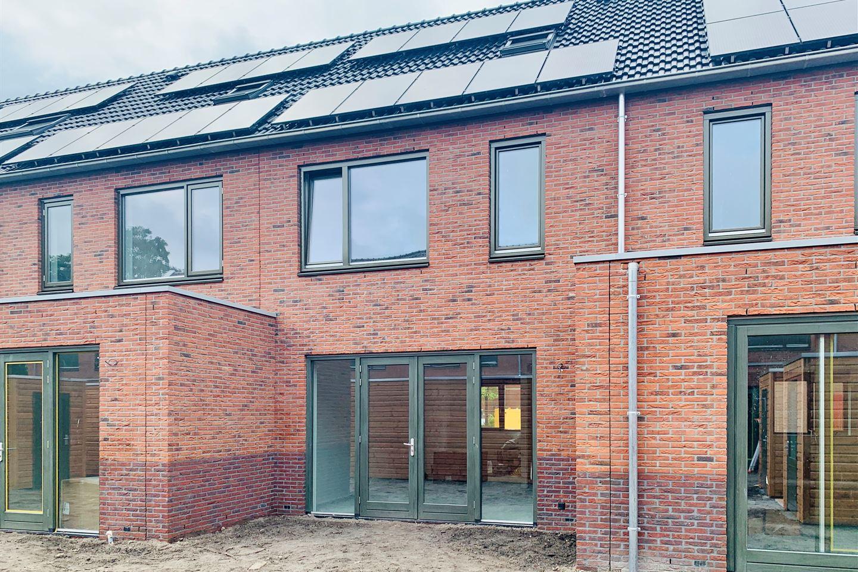 Bekijk foto 3 van Vennenkwartier bouwnummer 10