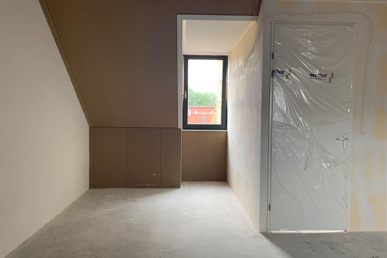 Bekijk foto 6 van Vennenkwartier bouwnummer 10