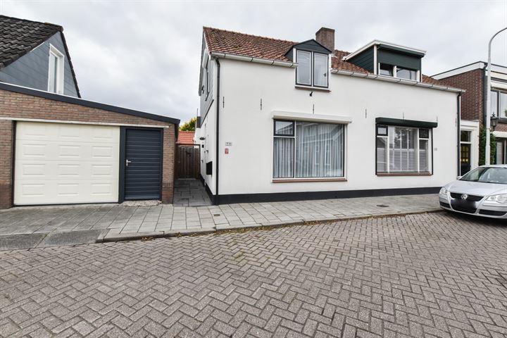 Sint Joostdijk 70
