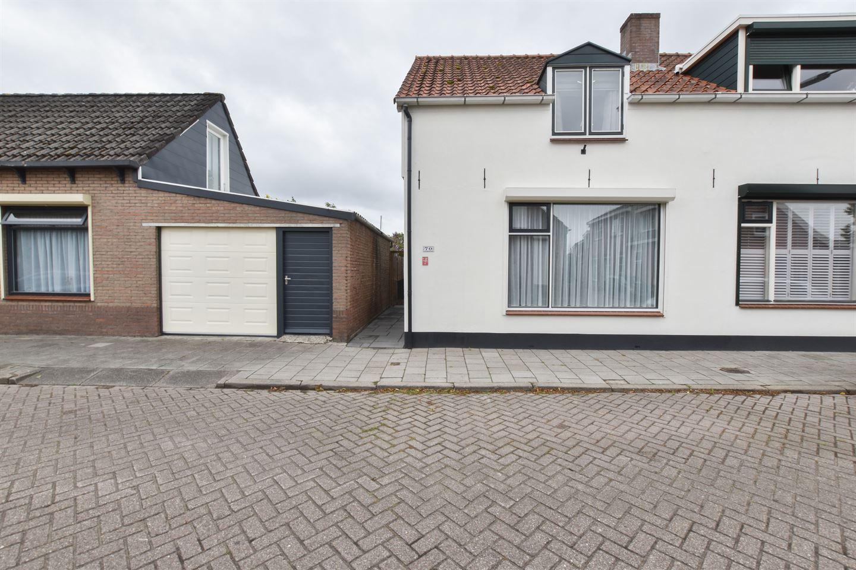 Bekijk foto 2 van Sint Joostdijk 70