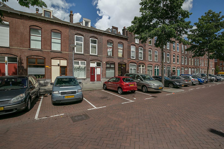 Bekijk foto 2 van Frans Bekkerstraat 67 A