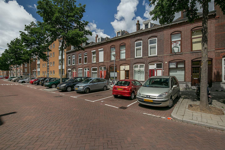 Bekijk foto 3 van Frans Bekkerstraat 67 A