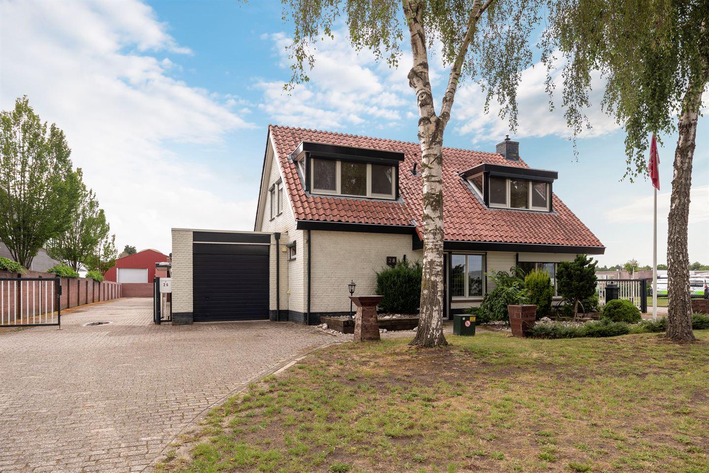 Bekijk foto 1 van Twenteweg 26 28