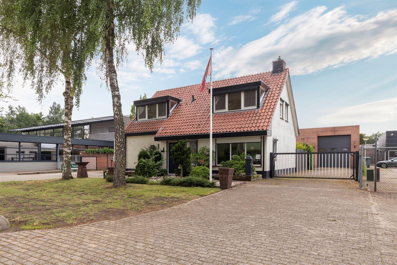Bekijk foto 3 van Twenteweg 26 28
