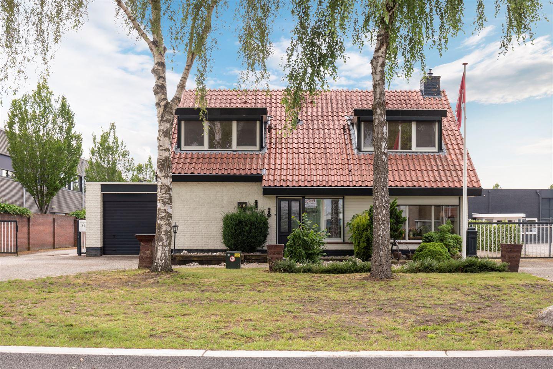 Bekijk foto 4 van Twenteweg 26 28