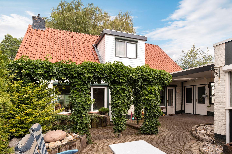 Bekijk foto 5 van Twenteweg 26 28